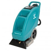 HIRE Hydromist 35 (DAILY) CARPET EXTRACTION CLEAN MACHINE